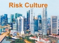 What risk culture the financial services industry needs and how to create it