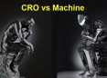 CRO vs Machine:  How Al can challenge risk executives and help them in their decision making