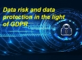 Data Risk and Data Protection in the Light of GDPR