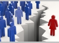Eliminating the Gender Gap in Decision-Making