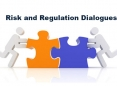 Risk and Regulation Dialogue: The Future of Prudential Regulation