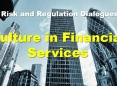 Culture in Financial Services – Special guest: Jonathan Davidson, Director of Supervision and a member of the Executive Committee of Financial Conduct Authority
