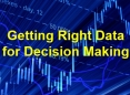 Getting Right Data for Decision-Making, While Mitigating Data Risks