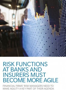 OW Risk Functions