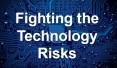Techology Risk