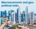 Macro risks SNG 2017