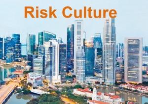 APAC Risk Cultire